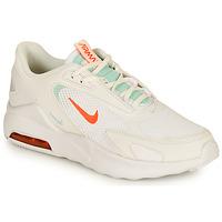 Sapatos Mulher Sapatilhas Nike NIKE AIR MAX MOTION 3 Branco / Azul