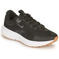 Sapatos Mulher Sapatilhas de corrida Nike NIKE ESCAPE RUN Preto