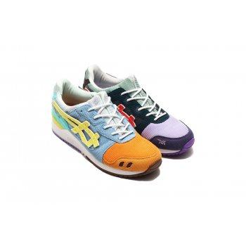 Sapatos Sapatilhas Asics Gel-Lyte III x Sean Wotherspoon