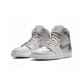 Sapatos Sapatilhas de cano-alto Nike Air Jordan 1 High Japan