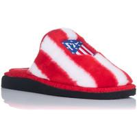 Sapatos Mulher Chinelos Andinas 799-20