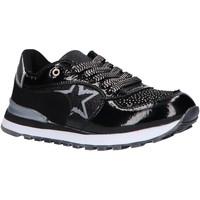 Sapatos Rapariga Multi-desportos Lois 63103 Negro