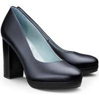 Sapatos Mulher Escarpim Skypro CAROLE MIDDLETON Azul