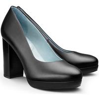 Sapatos Mulher Escarpim Skypro CAROLE MIDDLETON Preto