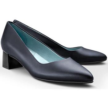 Sapatos Mulher Escarpim Skypro ELLEN CHURCH Azul
