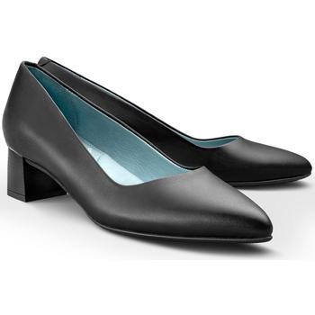 Sapatos Mulher Escarpim Skypro ELLEN CHURCH Preto