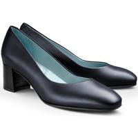 Sapatos Mulher Escarpim Skypro HELENE BOUCHER Azul