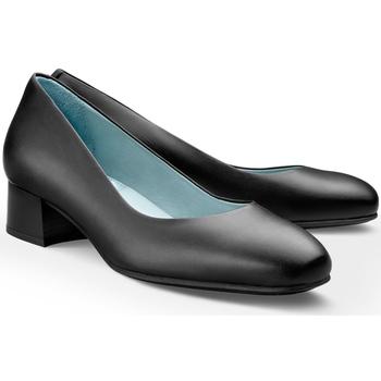 Sapatos Mulher Escarpim Skypro KATE LINDER Preto