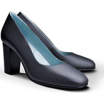 Sapatos Mulher Escarpim Skypro KELLY LINCH Azul