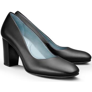 Sapatos Mulher Escarpim Skypro KELLY LINCH Preto
