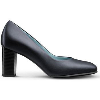 Sapatos Mulher Escarpim Skypro MARTHA KING Azul
