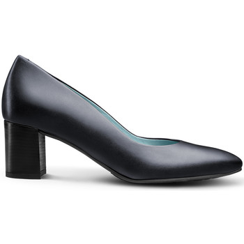 Sapatos Mulher Escarpim Skypro XIMENA SUAREZ Azul