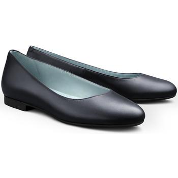 Sapatos Mulher Sabrinas Skypro Blanche Scott Azul