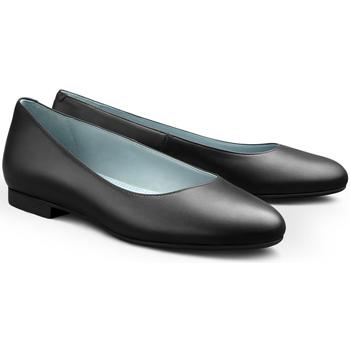 Sapatos Mulher Sabrinas Skypro Blanche Scott Preto