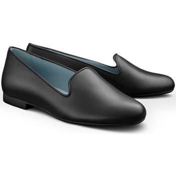 Sapatos Mulher Sabrinas Skypro Pauline Gower Preto