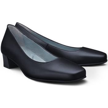 Sapatos Mulher Escarpim Skypro Tiny Broadwick Azul