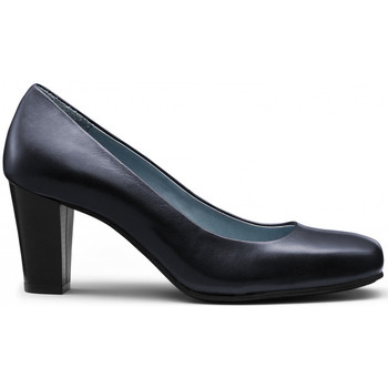 Sapatos Mulher Escarpim Skypro Wally Funky II Azul
