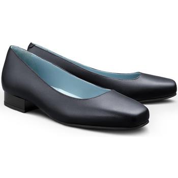 Sapatos Mulher Sabrinas Skypro Mariam Al Mansouri Wide Azul