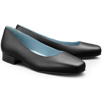 Sapatos Mulher Sabrinas Skypro Mariam Al Mansouri Wide Preto