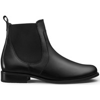 Sapatos Mulher Botins Skypro Florence Barnes Preto