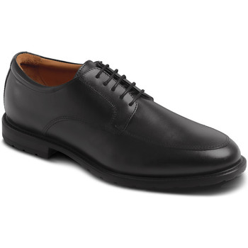 Sapatos Homem Sapatos Skypro Oleg Antonov Preto