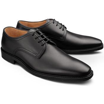 Sapatos Homem Sapatos Skypro Richard Pearse Preto