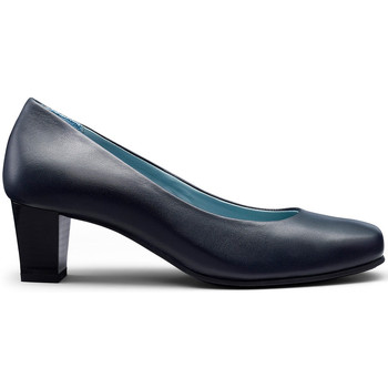 Sapatos Mulher Escarpim Skypro Jackie Parker II Azul