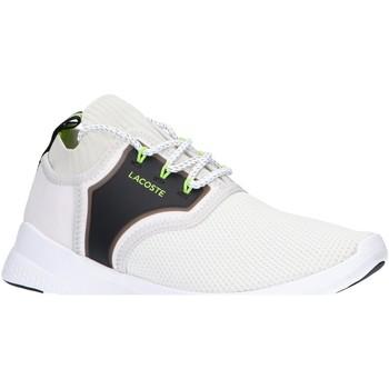 Sapatos Homem Multi-desportos Lacoste 40SMA0034 LT SENSE Blanco