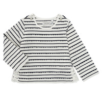 Textil Rapariga T-shirt mangas compridas Ikks XS10040-19 Multicolor
