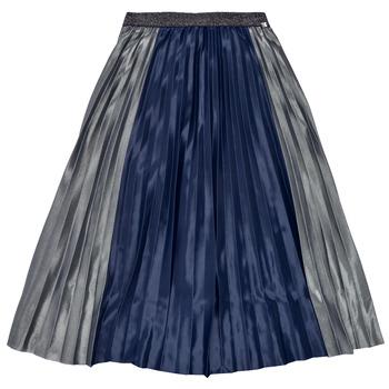 Textil Rapariga Saias Ikks XS27042-48-C Multicolor