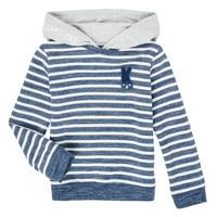 Textil Rapaz Sweats Ikks XS15023-48-C Multicolor