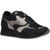 Sapatos Mulher Multi-desportos MTNG 69465 Negro