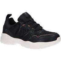 Sapatos Mulher Multi-desportos MTNG 69602 Negro