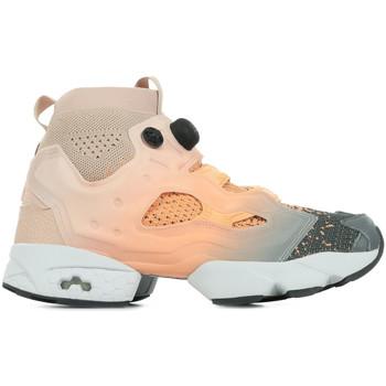 Sapatos Sapatilhas Reebok Sport Instapump Fury OG ULTK Outros