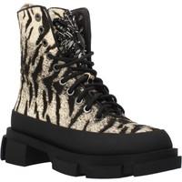 Sapatos Mulher Botins Alma En Pena I20483 Multicolorido