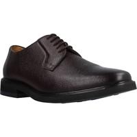 Sapatos Homem Sapatos Sebago NARANCO Marron