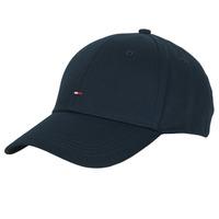 Acessórios Mulher Boné Tommy Hilfiger CLASSIC BB CAP Marinho