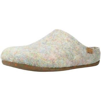 Sapatos Mulher Chinelos Toni Pons M0NA FR Cinza