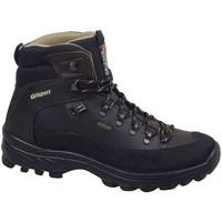 Sapatos Homem Sapatos de caminhada Grisport 10248D116G Preto