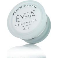 beleza Bio e natural Eyra Cosmetics Poisoned Mask