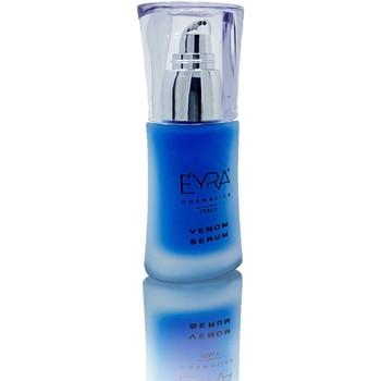 beleza Bio e natural Eyra Cosmetics Venom Serum
