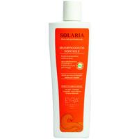 beleza Produtos para banho Eyra Cosmetics Solaria shampoo-shower gel soothing and refreshing