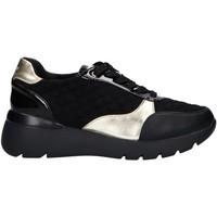 Sapatos Mulher Multi-desportos Maria Mare 62911 Negro