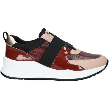 Sapatos Mulher Multi-desportos Maria Mare 62733 Negro