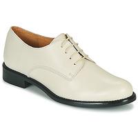 Sapatos Mulher Sapatos Betty London OULENE Cru