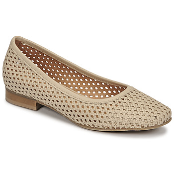 Sapatos Mulher Sabrinas Betty London OCARA Cru