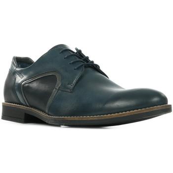 Sapatos Homem Sapatos & Richelieu Redskins Luffa Azul