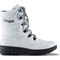 Sapatos Mulher Botas baixas Cougar 39068 Original2 Leather 1