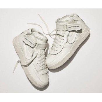 Sapatos Sapatilhas adidas Originals Yeezy Boost 380 Mist Mist/Mist-Mist