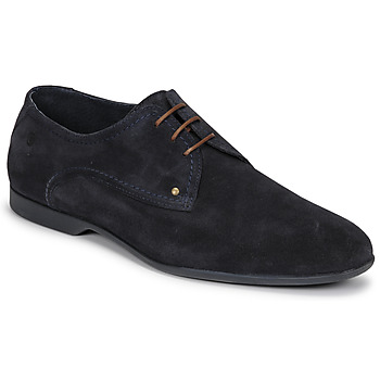 Sapatos Homem Sapatos Carlington EMILAN Marinho